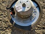 Моторчик печки на opel sintra за 10 000 тг. в Алматы