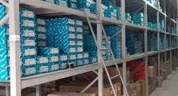 Головка блока цилиндров за 80 000 тг. в Алматы – фото 2