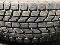 Привозные шины бу за 65 000 тг. в Алматы