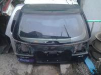 Крышка багажника Субару Легаси Оутбак за 25 000 тг. в Алматы