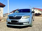 Skoda Octavia 2013 года за 4 500 000 тг. в Нур-Султан (Астана)