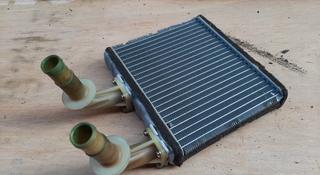 Радиатор печки на Ниссан Цефиро за 20 000 тг. в Алматы