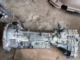 Коробка передач АКПП A750F за 13 400 тг. в Актау
