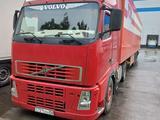 Volvo  FH12 2004 года за 18 000 000 тг. в Павлодар