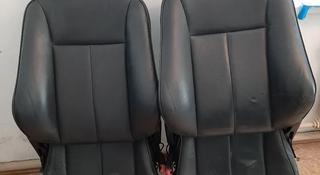 Сиденье W210 за 100 000 тг. в Алматы