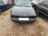 BMW 525 1992 года за 650 000 тг. в Алматы