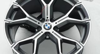 BMW x5, x6, x7 2018, 2019, 2020 за 250 000 тг. в Алматы