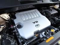 Двигатель 2gr на Тойота Камри 3. 5Л за 699 999 тг. в Алматы