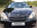 Lexus ES 300 2003 года за 4 700 000 тг. в Жаркент – фото 5