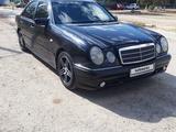 Mercedes-Benz E 240 1998 года за 2 500 000 тг. в Кызылорда