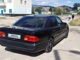 Mercedes-Benz E 240 1998 года за 2 500 000 тг. в Кызылорда – фото 3