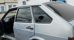 ВАЗ (Lada) 2114 (хэтчбек) 2004 года за 450 000 тг. в Кызылорда – фото 4