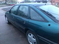 Opel Vectra 1995 года за 1 150 000 тг. в Алматы