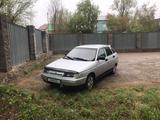 ВАЗ (Lada) 2112 (хэтчбек) 2004 года за 800 000 тг. в Темиртау