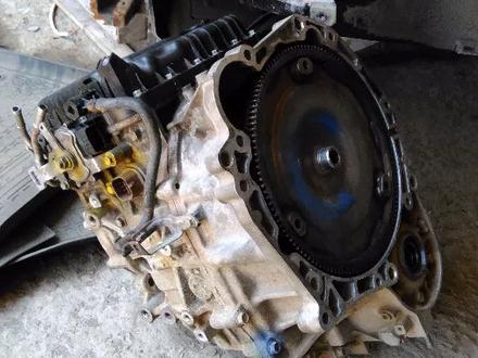 Двигатель на Chevrolet за 777 888 тг. в Алматы – фото 3