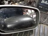 Боковые зеркало заднего вида лапухи за 40 000 тг. в Алматы – фото 2
