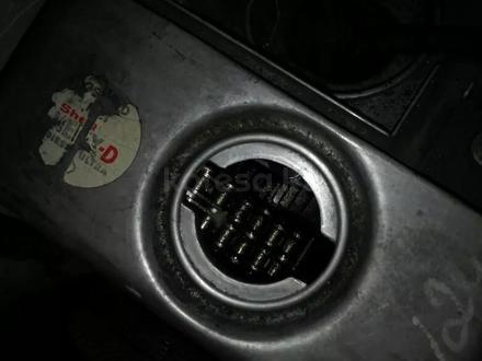 Дизель на мерс 605 за 150 000 тг. в Кокшетау – фото 3