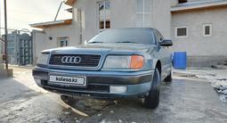 Audi 100 1992 года за 2 000 000 тг. в Сарыагаш