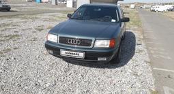 Audi 100 1992 года за 2 000 000 тг. в Сарыагаш – фото 2