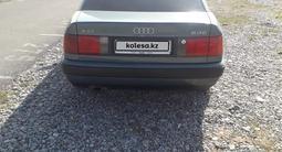 Audi 100 1992 года за 2 000 000 тг. в Сарыагаш – фото 5
