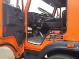 КамАЗ  65115 2007 года за 6 800 000 тг. в Атырау – фото 4