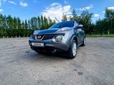 Nissan Juke 2014 года за 5 700 000 тг. в Нур-Султан (Астана) – фото 2