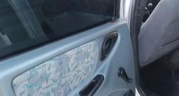 Chevrolet Niva 2004 года за 2 100 000 тг. в Атырау – фото 4