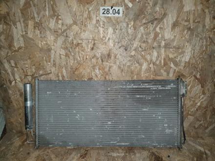 Радиатор кондиционера за 11 000 тг. в Алматы