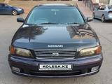 Nissan Cefiro 1997 года за 2 450 000 тг. в Алматы – фото 2