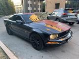 Ford Mustang 2007 года за 8 700 000 тг. в Алматы – фото 3