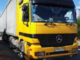 Mercedes-Benz  Актрос 1840 1997 года за 6 000 000 тг. в Павлодар
