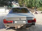 BMW 520 1992 года за 700 000 тг. в Шымкент – фото 4