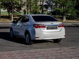 Toyota Corolla 2014 года за 5 600 000 тг. в Павлодар – фото 5