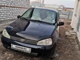 ВАЗ (Lada) Kalina 1119 (хэтчбек) 2007 года за 980 000 тг. в Уральск