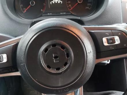 Audi 80 2006 года за 1 000 000 тг. в Жетысай