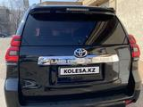 Toyota Land Cruiser Prado 2013 года за 14 000 000 тг. в Алматы – фото 4
