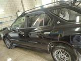 Nissan R'nessa 1999 года за 2 500 000 тг. в Алматы – фото 3