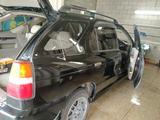 Nissan R'nessa 1999 года за 2 500 000 тг. в Алматы – фото 5