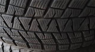 225/65/17 Bridgestone Японии за 85 000 тг. в Алматы