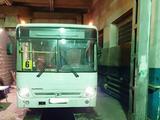 Daewoo  BS090 2011 года за 2 500 000 тг. в Усть-Каменогорск – фото 3