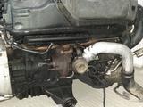 Двигатель M57 D30 на BMW X5 (3.0) за 850 000 тг. в Костанай – фото 3