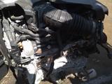 Двигатель VQ35 3.5 за 370 000 тг. в Алматы