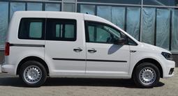 Volkswagen Caddy 2020 года за 11 190 000 тг. в Атырау – фото 3