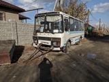 ПАЗ  32054 2004 года за 700 000 тг. в Талдыкорган