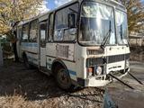ПАЗ  32054 2004 года за 700 000 тг. в Талдыкорган – фото 3