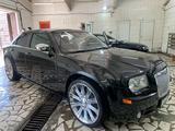Chrysler 300C 2007 года за 4 400 000 тг. в Нур-Султан (Астана)