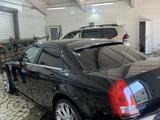 Chrysler 300C 2007 года за 4 400 000 тг. в Нур-Султан (Астана) – фото 2