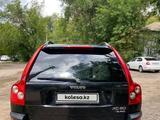 Volvo XC90 2003 года за 4 000 000 тг. в Нур-Султан (Астана) – фото 4