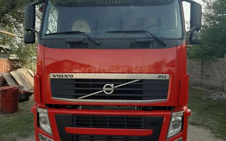 Volvo  FH 500 2012 года за 21 500 000 тг. в Алматы
