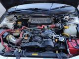 Subaru Impreza WRX STi 1995 года за 2 500 000 тг. в Караганда